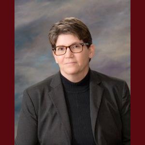 Diana L. Porter