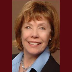 Nancy B. Amick