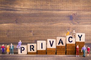Privacy and collaborative divorce