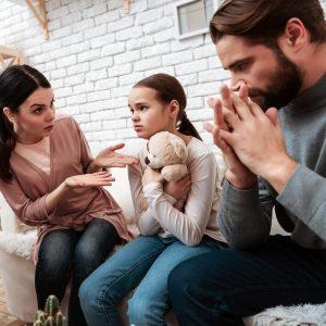children-and-divorce-2